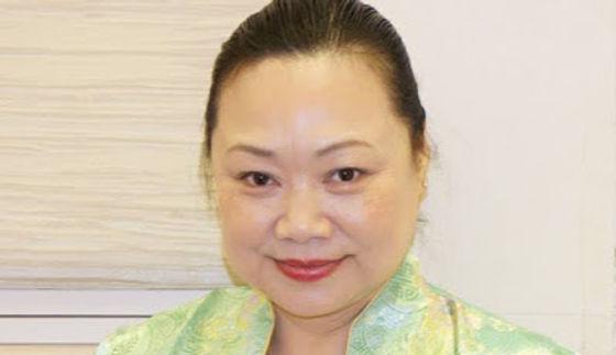 Susan Yan.jpg