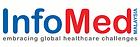 Logo INFOMED.png