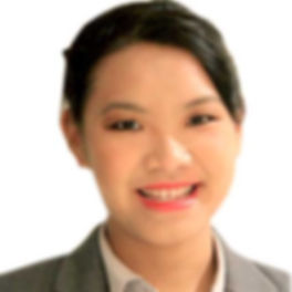 Meet the Team - Eileen Wong 2.jpg