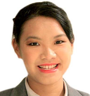 Meet the Team - Eileen Wong 2.jpg