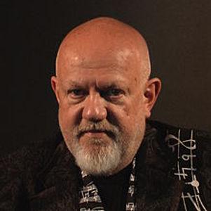 Anders Nelsson.JPG