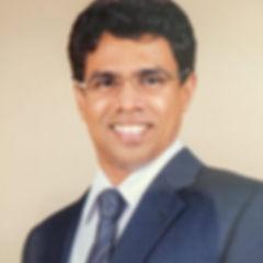 Dr. Siby.jpg