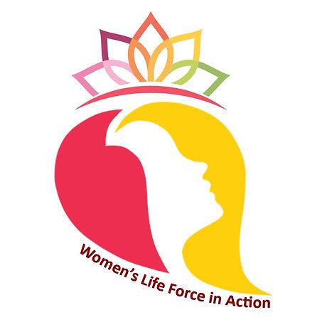 WLFiA Logo (FINAL).jpg