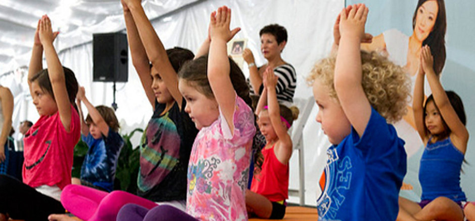 TEMP Kids Yoga.jpg