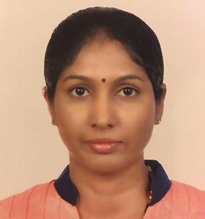 Team - Sudha.jpg