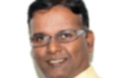 Prabhu Kumar Raju.jpg