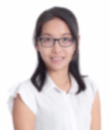 Kang PP.jpg