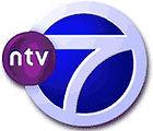 Logo NTV7.jpg