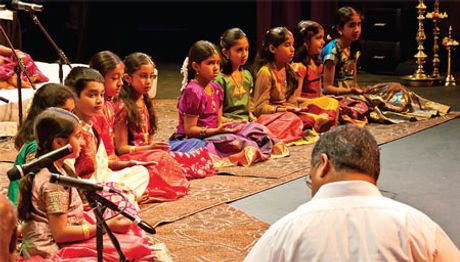 Carnatic Singing.jpg
