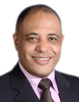 Patron - Faris AlHajri.jpg