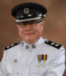 Police 9.jpg