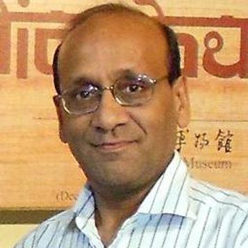Advisor - S Kumar Agarwal.jpg