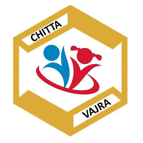 Chitta Vajra Logo (FINAL).jpg