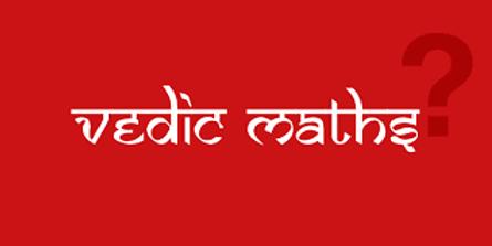 Vedic Mathematics 3.png