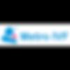 Metro IVF Logo.png