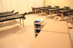 SM (HQ) Facilities (3).jpg