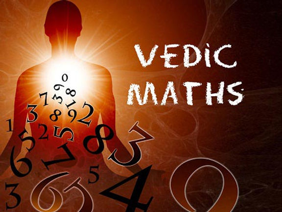 TEMP Vedic Maths 3.jpg