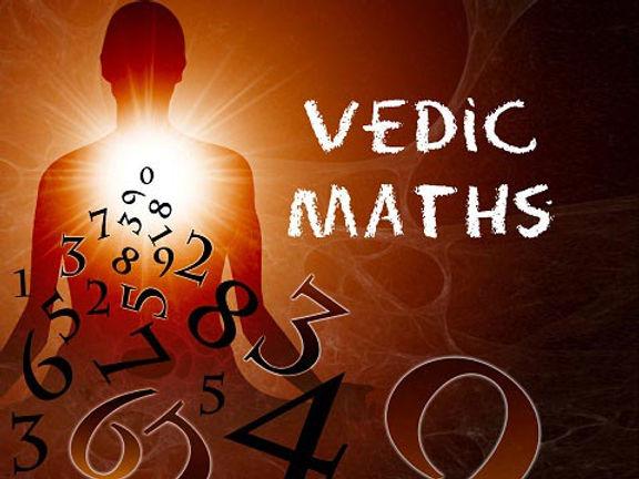 TEMP Vedic Maths 3.jpg