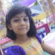 Samreetha.jpg