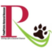 PP Logo.jpg