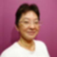Testimonial - Chan SC.jpg