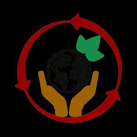 SMM Seva Project - Logo - SERVE.png