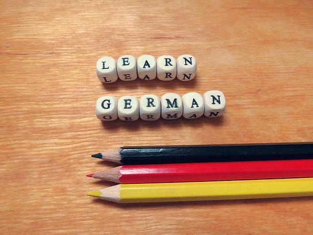 TEMP Learn German.jpg