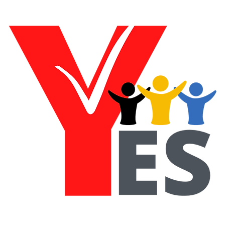 Logo - Youth Empowerment Strategy (YES).png
