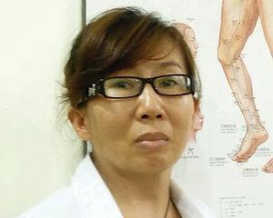 Patron - Chen Han Qi.jpg