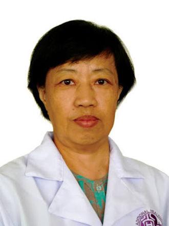 Advisor - Wu Ming Wan.jpg