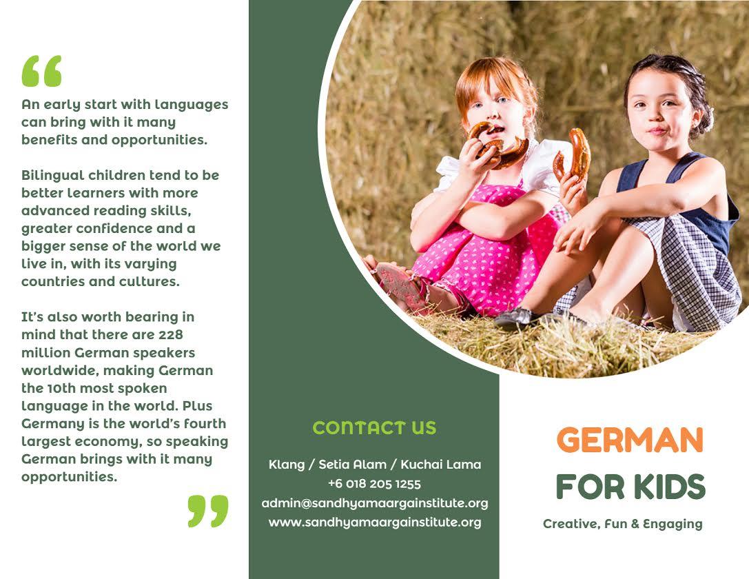 Deutsch fur Kinder - 1.jpg