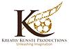 Logo KKP.png