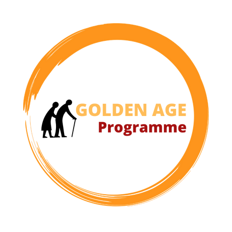 Logo - Golden Age Programme (GAP).png