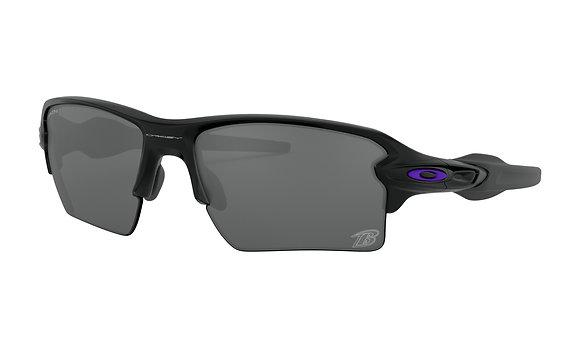 Oakley Baltimore Ravens Flak 2.0