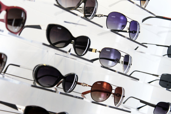 Tips When Buying A Pair Of Sunglasses