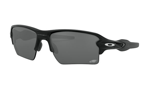 Oakley Philadelphia Eagles Flak 2.0