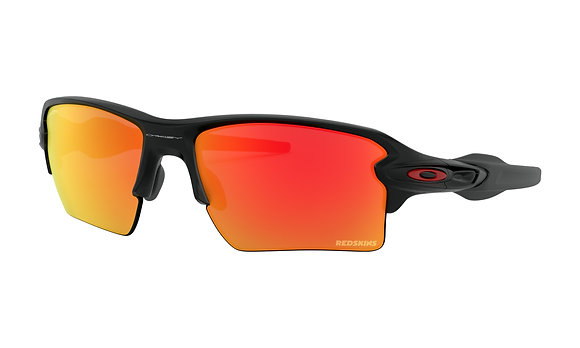 Oakley Washington Redskins Flak 2.0