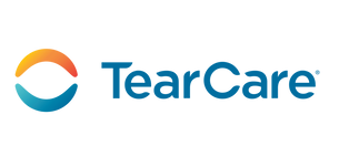 TearCare-Logo.png