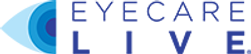 ECL_logo copy.png