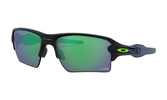 Oakley Seattle Seahawks Flak 2.0