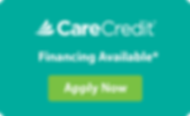 CareCredit_Button_ApplyNow_350x213_a_v1.