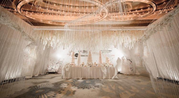 Wedding Fair 2018