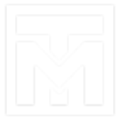 Timet_Logo_1080px_WHITE.png