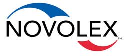 Novolex_Logo_600_dl