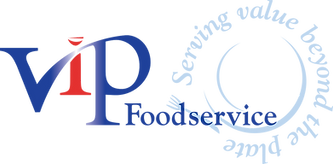 VIP Logo Landscape w. Plate Color UPDATE