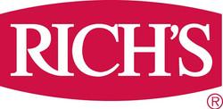 Richs Logo.jpg