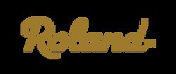 Roland_Logotype_TM_RGB_Gold__2