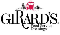 Girards