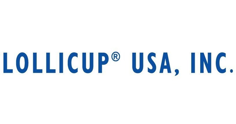 Lollicup_USA_Inc___Logo