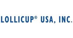 Lollicup_USA_Inc___Logo
